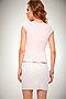 Платье #17011. Вид 3.