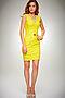 Платье #17012. Вид 2.