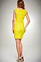 Платье #17012. Вид 3.