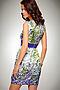 Платье #17029. Вид 3.