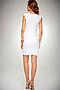 Платье #17034. Вид 3.