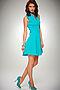 Платье #17043. Вид 2.