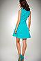 Платье #17043. Вид 3.