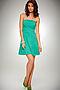 Платье #17046. Вид 2.