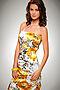 Платье #17058. Вид 2.