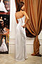 Платье #1706. Вид 6.
