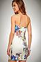 Платье #17060. Вид 3.