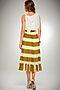 Платье #17070. Вид 4.