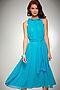 Платье #17074. Вид 2.