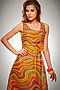 Платье #17081. Вид 2.