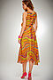 Платье #17081. Вид 3.