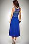 Платье #17095. Вид 3.