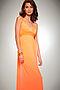 Платье #17114. Вид 2.