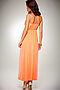 Платье #17114. Вид 3.