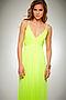 Платье #17115. Вид 2.