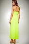 Платье #17115. Вид 3.