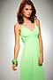 Платье #17116. Вид 2.
