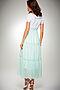 Платье #17117. Вид 3.