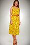 Платье #17118. Вид 2.