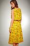 Платье #17118. Вид 3.