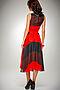 Платье #17127. Вид 2.