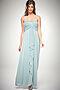 Платье #17141. Вид 3.
