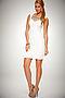 Платье #17158. Вид 2.