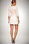 Платье #17161. Вид 3.