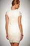 Платье #17163. Вид 4.