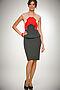 Платье #17175. Вид 2.