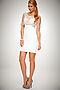 Платье #17176. Вид 2.