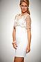 Платье #17176. Вид 3.