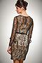Платье #17186. Вид 3.