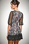 Платье #17201. Вид 2.