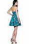 Платье #17861. Вид 4.