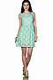 Платье #17884. Вид 2.