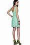 Платье #17884. Вид 4.