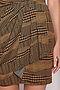 Платье #18060. Вид 4.