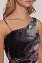 Платье #20250. Вид 4.