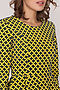 Платье #20352. Вид 4.