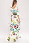 Платье #21800. Вид 2.
