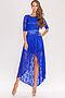Платье #21802. Вид 2.