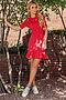Платье #22154. Вид 5.
