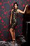 Платье #2268. Вид 3.