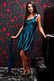 Платье #2273. Вид 5.