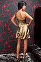Платье #2274. Вид 6.
