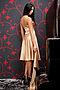 Платье #2289. Вид 6.