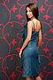 Платье #2293. Вид 5.