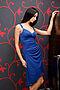 Платье #2298. Вид 2.