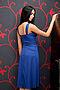 Платье #2298. Вид 6.